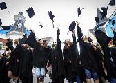 二线城市抢人大战目光只放在大学生身上 还缺什么?