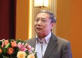 """蔡昉:中国经济如何再次打破""""克-扬诅咒"""""""
