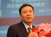 蔡昉:大国拐点与转型路径
