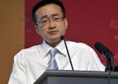 刘元春:企业家创新能力是市场配置资源的关键一环
