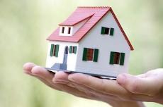 财政部长称要征收房产税,可能性有多大?