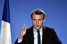 连法国都开始经济改革了