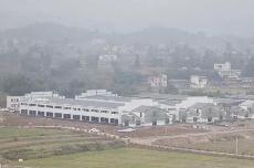 刘守英:宅基地改革是止住乡村衰败的关键
