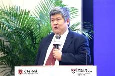 金李:中国人为什么需要财富管理?