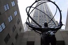 朱海就:经济学与自由