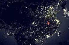 哪座城市有望成为中国的超级物流枢纽