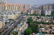 三四线楼市能否延续繁荣?