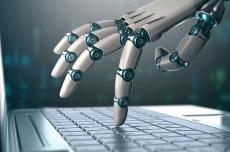 王小川:被人工智能抢饭碗是一件幸福的事