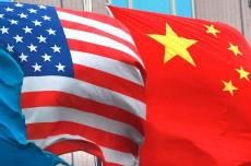 美国发起337调查 中国钢铁企业全部胜诉:美终止调查