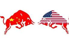 张明:打贸易战这三个错误不能犯