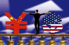 国家间经贸谈判为什么这么难?