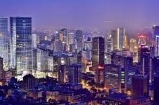 新华社评贸易战:对付敲诈勒索者 中国人绝不拖泥带水