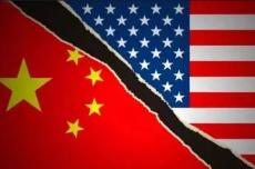 解决贸易争端须回到市场原则