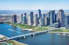 朱小丹:国务院正就大湾区规划作最后修改 料5月公布