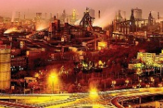 价差优势日渐明显 中国大量铝库存出口条件日渐成熟