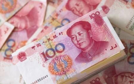 美元有点猛: 强势反弹现出三大特点人民币依旧稳得住