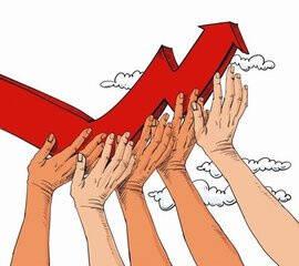 分析:CPI涨幅回落 货币政策存较大空间