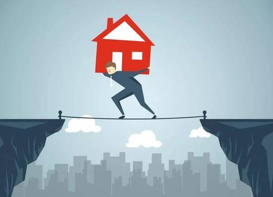北京房贷利率调查:首套普遍上浮10% 额度宽松
