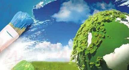 生态环境部:加强涉重金属行业污染防控