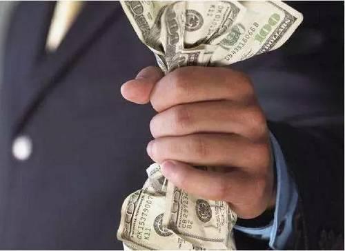 """警惕!这个""""炒股投资群""""里90%是""""演员"""" 钱骗到手就散伙"""