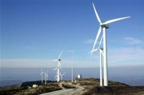 6月大中小盘指数全线下跌 能源行业跌幅最小