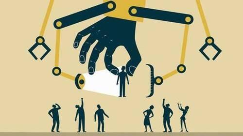 消息:银保监会要求对银行业小微企业贷款利率实施定期监测
