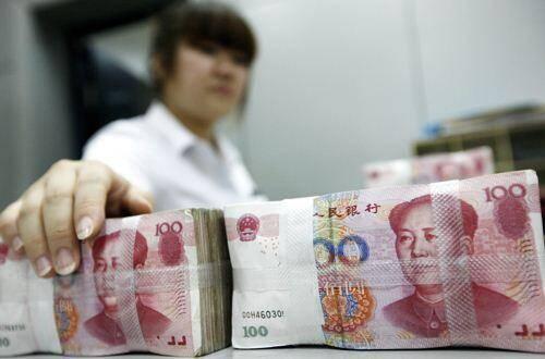 中国作协、财政部率先晒决算: