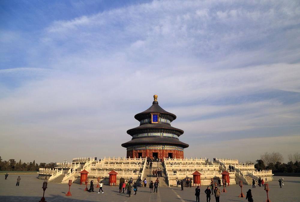 北京发布人才住房新政:供应政策房, 不限户籍