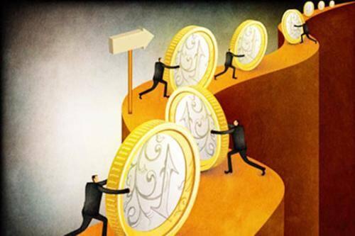 银行理财监管细则公布在即,投资门槛将从5万下降到1万?