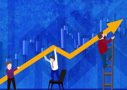 谁是拉动A股业绩增长的主要力量?半年报预告大揭秘
