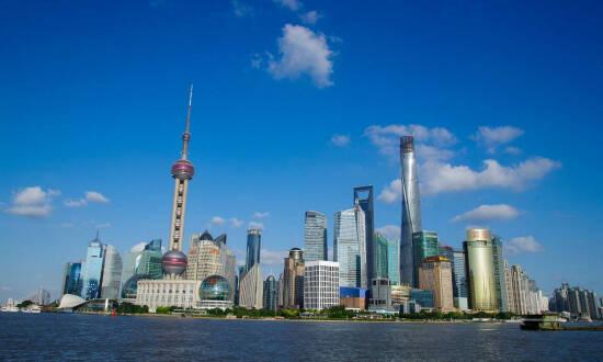 """上海市长应勇:坚持限购限贷""""双限""""政策不放松"""