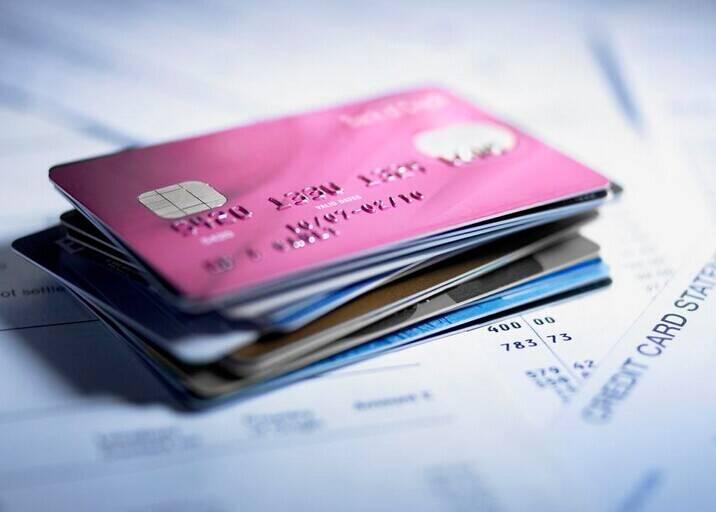 央行:7月四大行新增贷款6300亿元