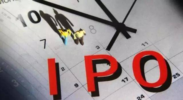 英语流利说赴美IPO :亏损逐年增加 用户留存难