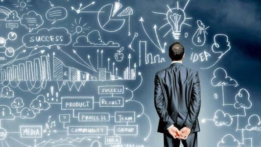 西安发布《创投十条》望2020年新增创投机构超1000家