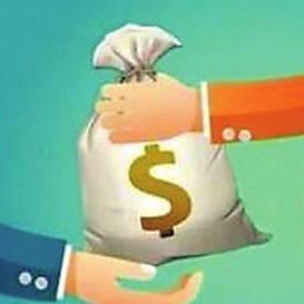 注意!银行可开股票账户主要解决投资交易所债券问题