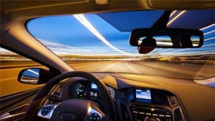 上海16家网约车平台企业被联合约谈、要求限期整改