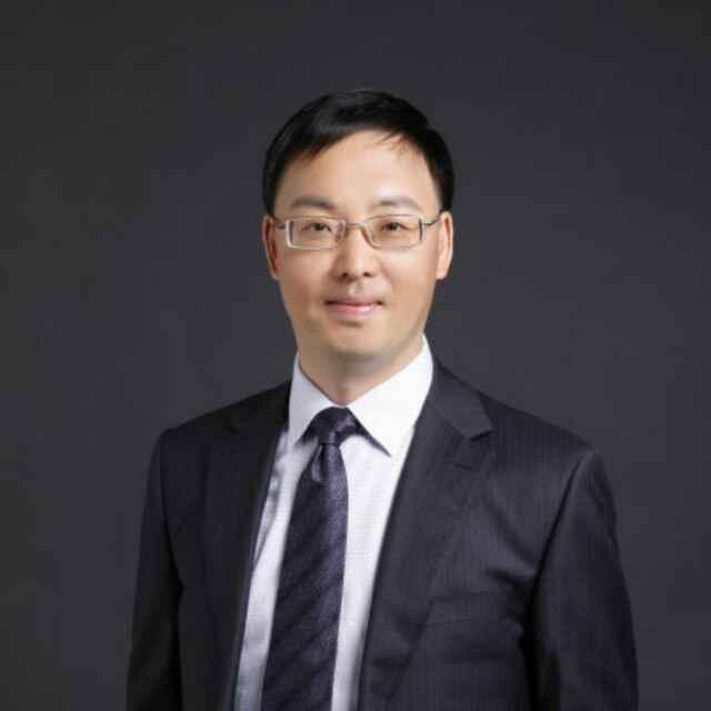 黄文涛:央行持股为时过早 稳经济好于稳股市
