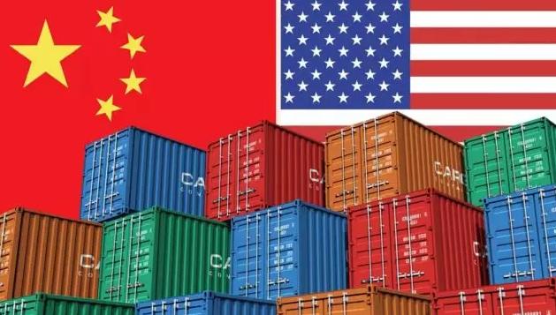 社评:大势在推动中美贸易磋商朝前走