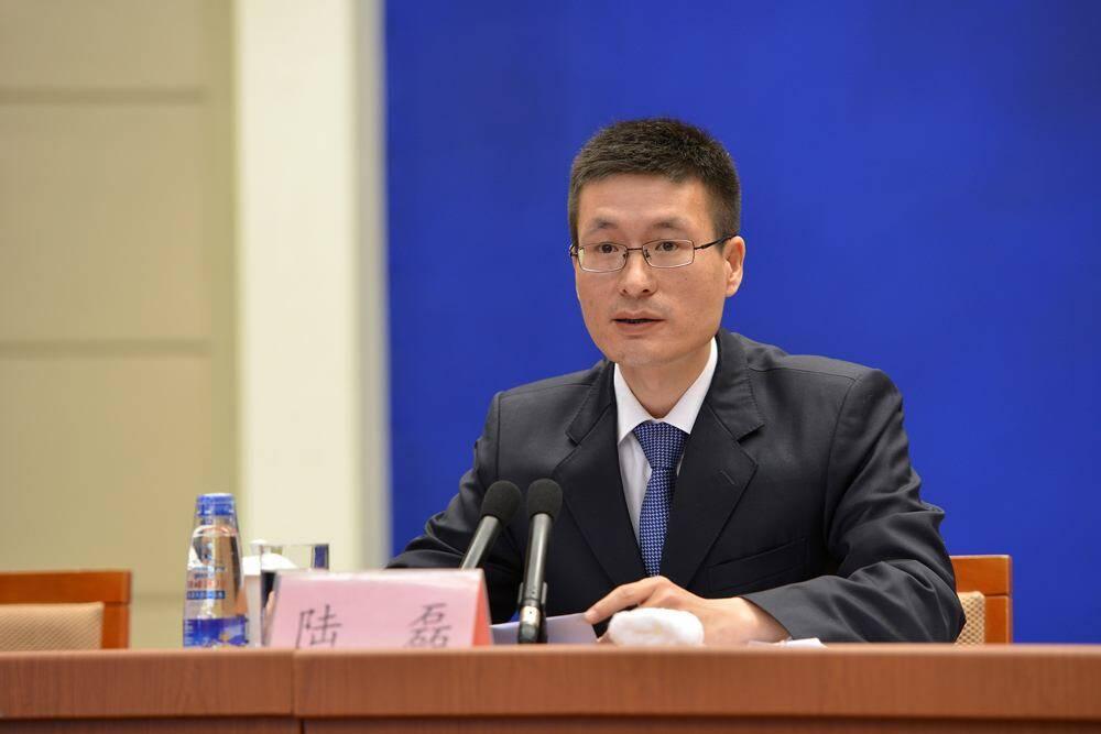 陆磊:新兴市场的所有危机教训都在于内部失衡