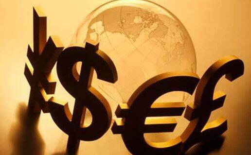 欧元区上季GDP增速为四年来最低