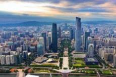 香港各界欢迎《粤港澳大湾区发展规划纲要》出台