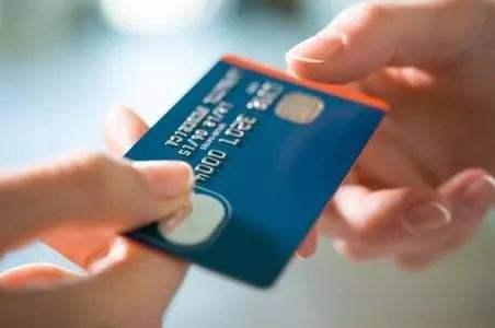 """从信用卡收费""""下手"""" 支付巨头背后的商业图谋"""