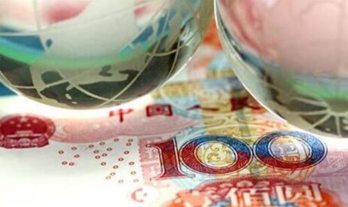 外汇储备连续四个月增长 证券流入占跨境资本流入比例提升