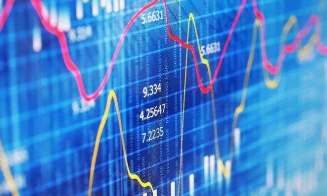 外汇局:一季度境外机构净买入上市股票194亿美元