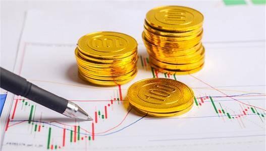 发改委:一季度已下达中央预算内投资超过80%