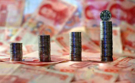 中央财经委员会第四次会议:货币政策要松紧适度