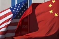 社评:美国股市带头戳破华盛顿的谎言
