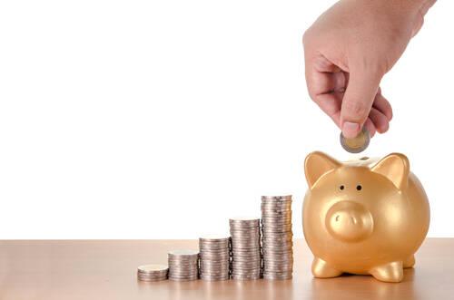 发改委宣布放开一批政府定价收费项目 让市场来调节