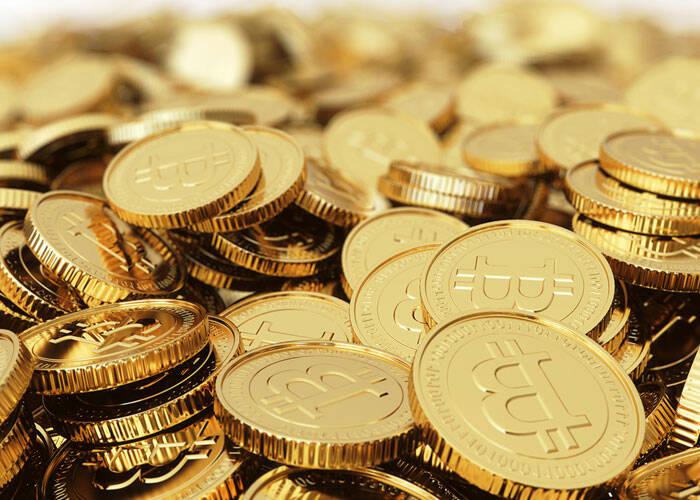 央行:币行、火币网违规开展融资融币业务