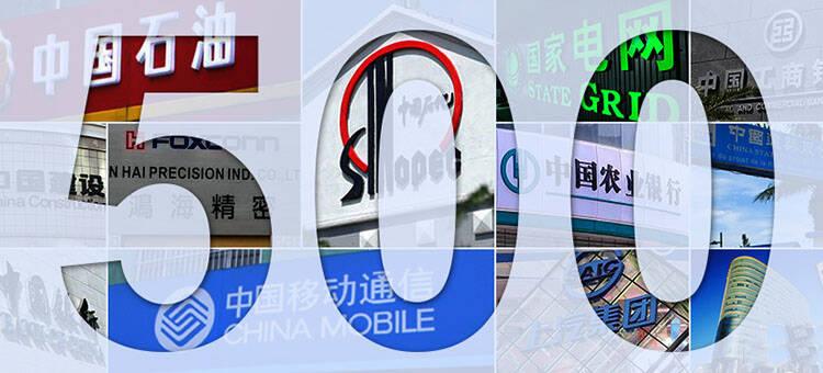 刘俏:中国,是时候建立伟大的企业了!